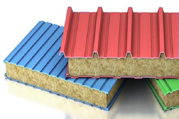 монтаж сендвичные панели инструкция металлпрофиль